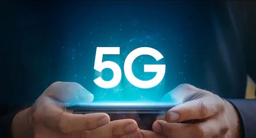 5G Sudah Hadir, Haruskah Upgrade Ponsel Sekarang?