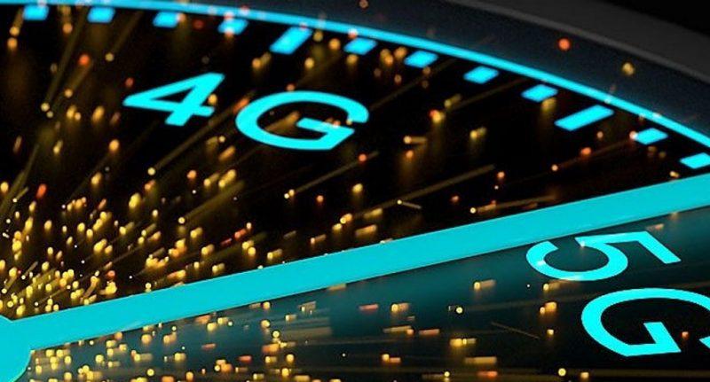 Mengenal Apa Itu Jaringan 5G, Keunggulan Dan Kerugiannya